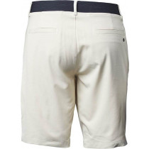 Backtee Light Weight Performance Herre Shorts