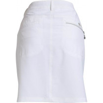 Backtee Performance Dame Nederdel