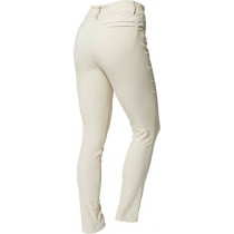 Backtee Super Stretch Performance Dame Bukser