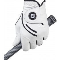 Footjoy Gt Xtreme Cadet Syntetisk Herre Golfhandske