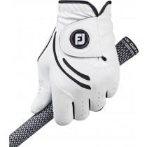 Footjoy Gt Xtreme Syntetisk Herre Golfhandske