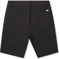 Footjoy Performance Herre Shorts