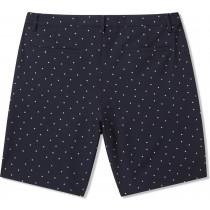 Footjoy Print Herre Shorts