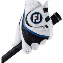 Footjoy Pro FLX Læder Dame Golfhandske