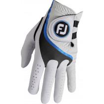 Footjoy Pro FLX Læder Herre Golfhandske