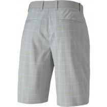 Puma Plaid Herre Shorts