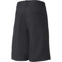 Puma Stretch Drenge Shorts