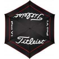 Titleist 2020 Tour Double Paraply