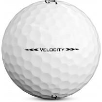 Titleist 2020 Velocity Golfbolde
