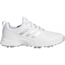Adidas Response Bounce 2 Dame Golfsko Med Spikes