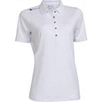 Backtee Denmark Dame Poloshirt