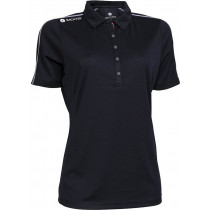 Backtee Denmark X-Cool Dame Poloshirt