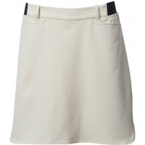 Backtee Light Weight Performance Dame Nederdel