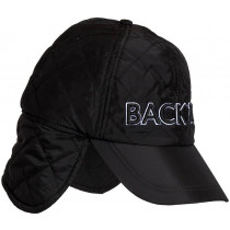 Backtee Quilted Termo Herre Kasket