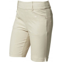 Backtee Super Stretch Performance Dame Shorts