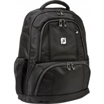 Footjoy Back Pack Taske