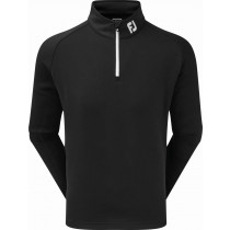 Footjoy Chill Out Herre Pullover