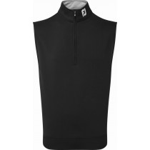 Footjoy Chill Out Herre Vest