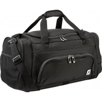 Footjoy Duffel Bag Taske