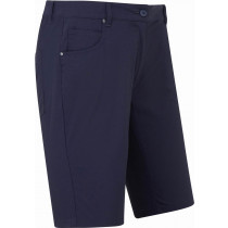 Footjoy Leisure Stretch Dame Shorts