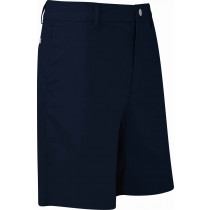 Footjoy Lite Tap Fit Herre Shorts