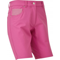 Footjoy Perf Dame Shorts