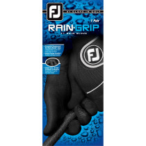 Footjoy Raingrip Pairs Regnvejr Dame Golfhandske