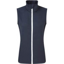 Footjoy Tech Quilted Dame Vest