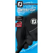 Footjoy Wintersof Vinter Herre Golfhandske