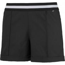 Puma Elastic Dame Shorts