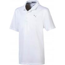 Puma Essential Drenge Poloshirt