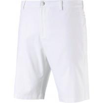 Puma Jackpot Herre Shorts
