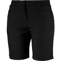 Puma Pounce Bermuda Dame Shorts