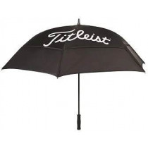 Titleist 2020 Players Paraply