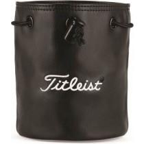 Titleist Classic Valuables Pouch Taske