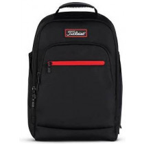 Titleist Players Backpack Taske