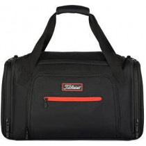 Titleist Players Duffel Taske