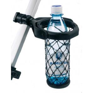 Big Max Bottle Holder Flaske holder
