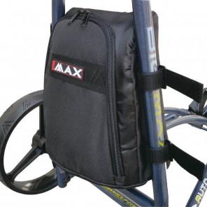 Big Max Cooler Bag Køletaske
