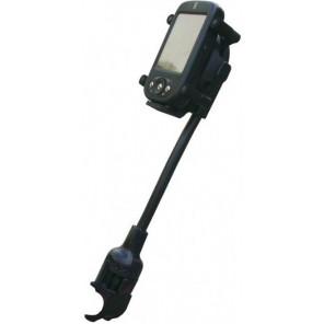 Big Max Gps Holder Incl Base GPS holder