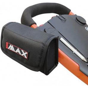 Big Max Range Finder Bag Kikkert taske