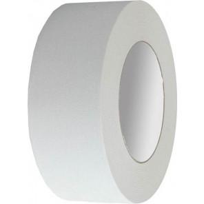 Bred Grip tape