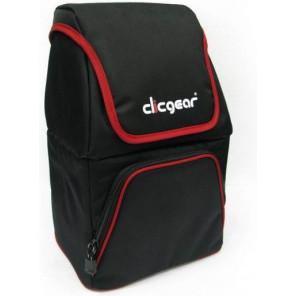 Clicgear Cooler Bag Køletaske