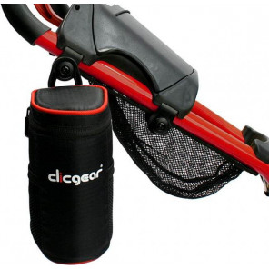 Clicgear Cooler Tube Køletaske