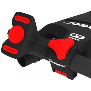 Clicgear Gps Holder GPS holder