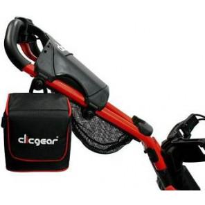 Clicgear Rangefinder Bag Kikkert taske