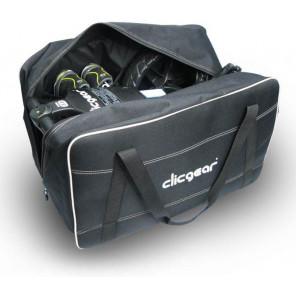 Clicgear Storage Bag Taske til golfvogn