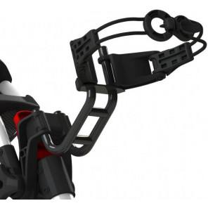 Clicgear Tour Bag Kit Stabilisator Kit