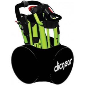 Clicgear Wheel Cover Taske til golfvogn