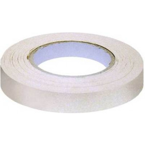 Smal Grip tape